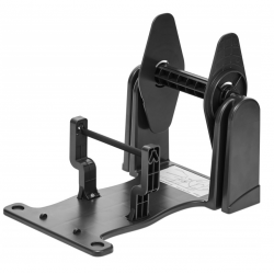 Zewnętrzny podajnik rolek do drukarek Bixolon SLP-DX220, SLP-DL410, SLP-DX420, SLP-TX220, SLP-TX420, XD3-40, XD5-40