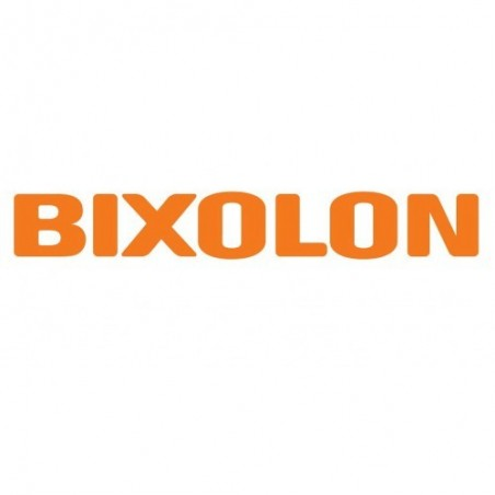 Interfejs Ethernet do drukarki Bixolon SRP-350III