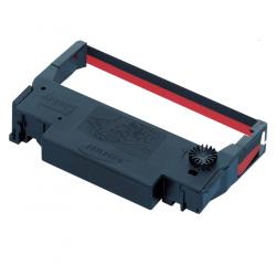 Taśma czarno-czerwona do drukarki Bixolon SRP-275III