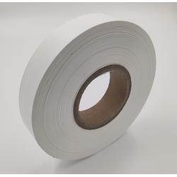 Taśma nylonowa 35x200mb biała