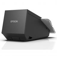Drukarka termiczna Epson TM-m30II-SL