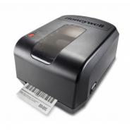 Biurkowa drukarka Honeywell PC42t Plus