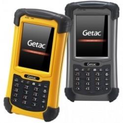 Terminal Getac PS236 Premium