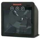 Czytnik prezentacyjny Honeywell Solaris 7820
