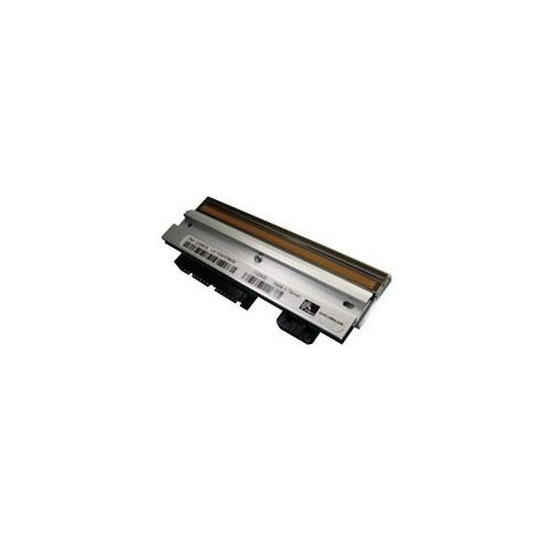 Głowica 300 dpi do drukarki Zebra 170Xi4 i mechanizmu drukującego Zebra ZE500-4