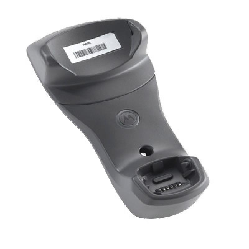 Baza komunikacyjno-ładująca do czytnika Motorola/Zebra MT2070, Motorola/Zebra MT2090