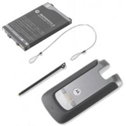 Bateria standardowa z klapką i rysikiem do terminala Motorola ES400