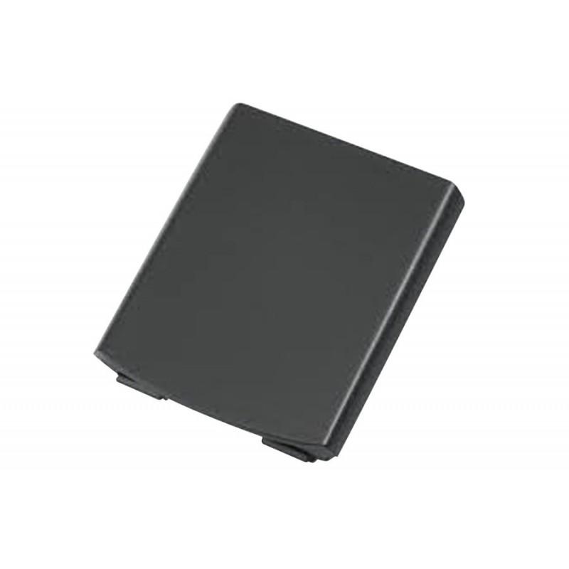 Bateria do terminala Motorola/Zebra MC40, Motorola/Zebra MC40 HC