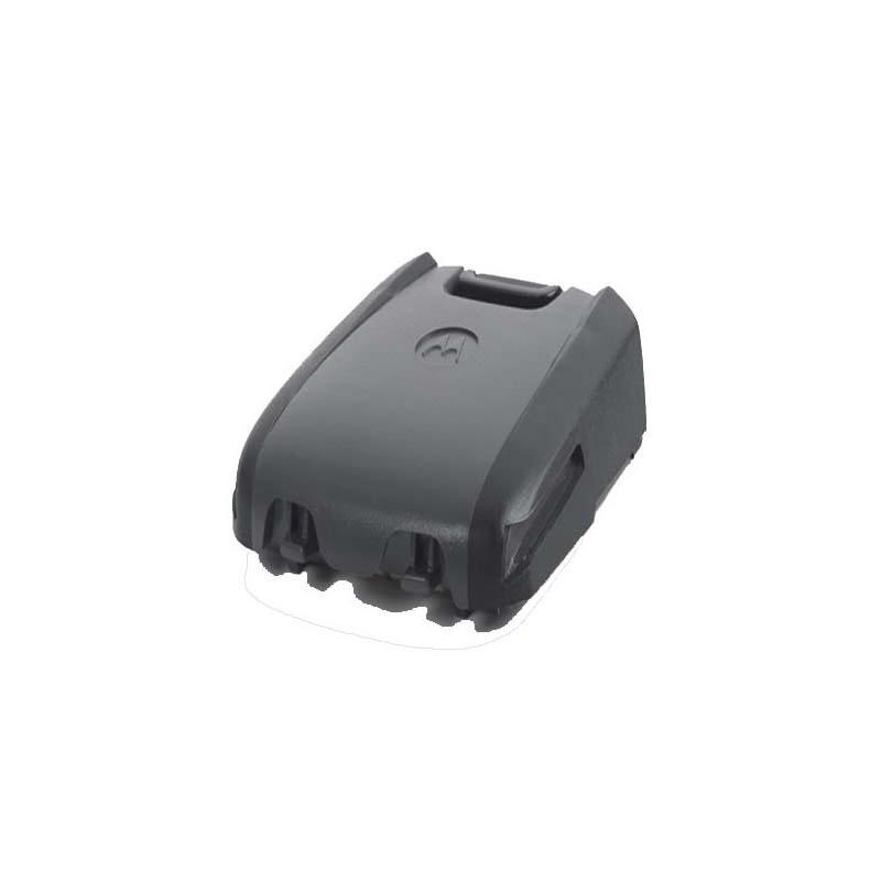 Bateria standardowa do czytnika RS507 do terminala Motorola/Zebra WT41N0, Motorola WT4090