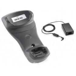 Stacja dokująca z Bluetooth do czytnika Motorola/Zebra MT2070, Motorola/Zebra MT2090