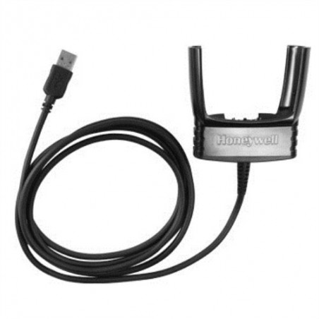 Kabel USB z adapterem do terminala Honeywell Dolphin 7800, Dolphin 7800 HC