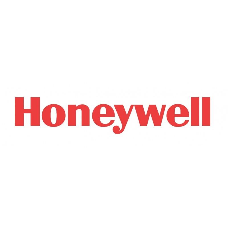 Klapka do baterii wzmocnionej z rysikiem i smyczą do terminala Honeywell Dolphin 70e Black