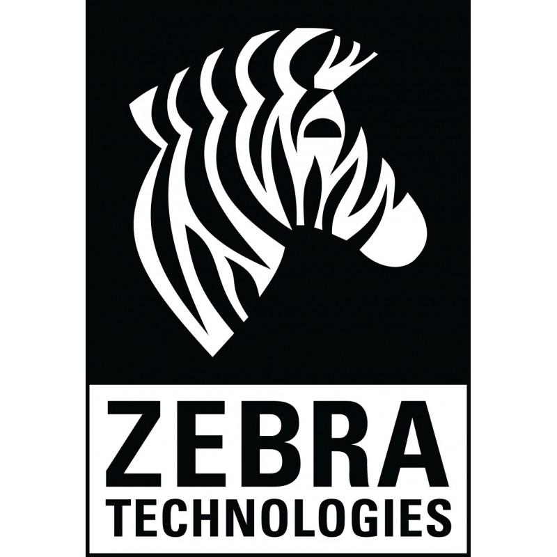 Obcinak do drukarki Zebra 110Xi4