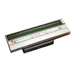 Zestaw konwertujący z rozdzielczości 203dpi i 600dpi do 300dpi do drukarki Zebra ZM400