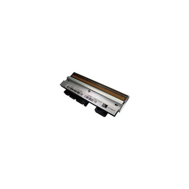 Zestaw konwertujący z rozdzielczości 203dpi i 600dpi do 300dpi do drukarki Zebra ZM600