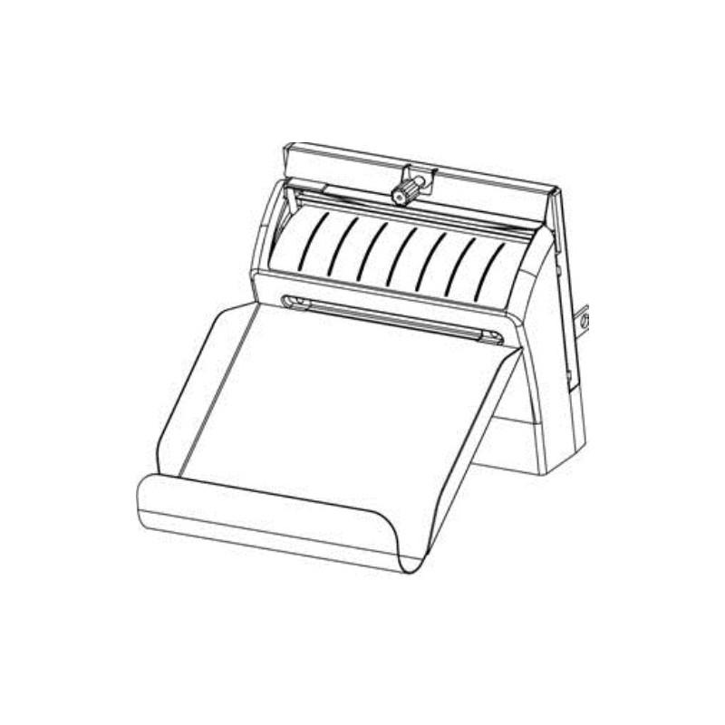 Obcinak do drukarek Zebra ZT220, ZT230