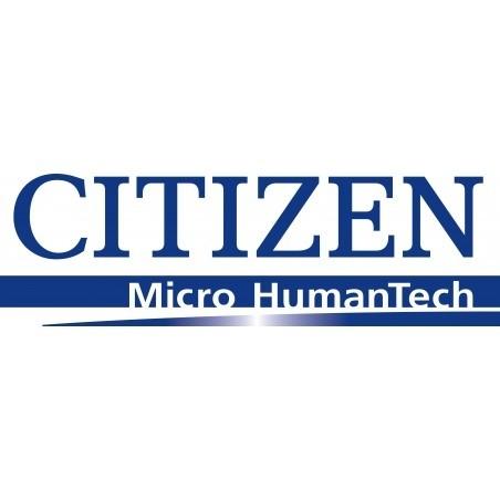 Futerał do drukarki Citizen CMP-20