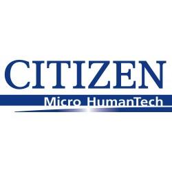 Kabel RS-232 do drukarki Citizen CMP-20, Citizen CMP-30, Citizen CMP-30II, Citizen CMP-25L