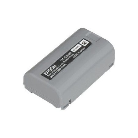 Bateria do drukarki Epson TM-P60II, Epson TM-P80