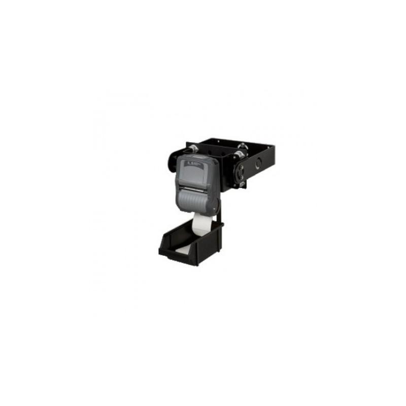 Zestaw montażowy do drukarek Zebra QL 420plus, P4T, RP4T