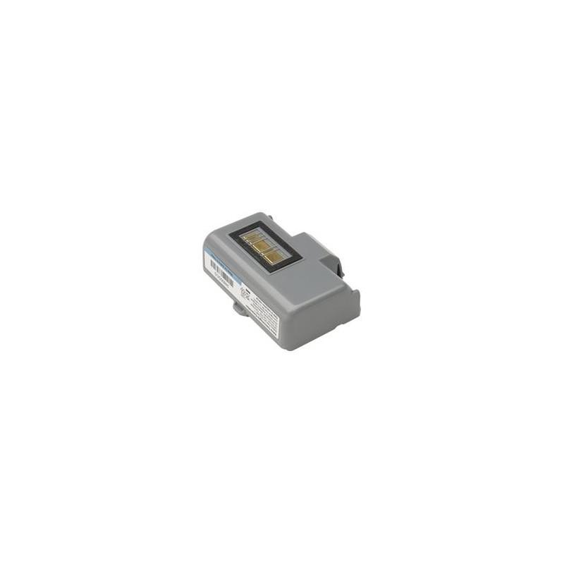 Bateria do drukarki Zebra RW 220