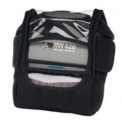 Futerał ochronny do drukarki Zebra RW 420