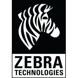 Laminator do drukarki Zebra ZXP7 jednostronny