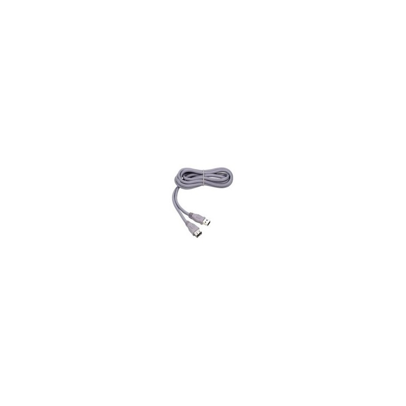 Kabel USB do terminala Datalogic Falcon