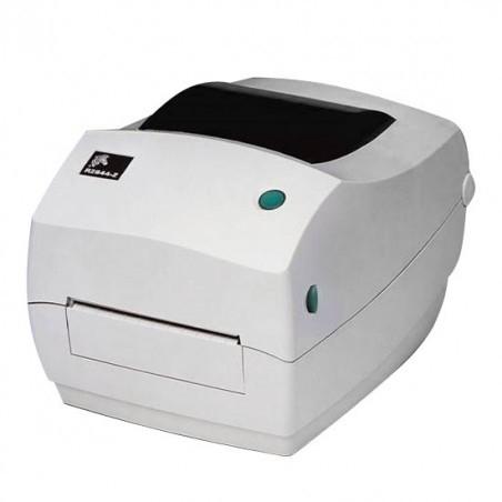 Biurkowa drukarka Zebra R2844-Z
