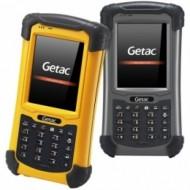 Terminal Getac PS236