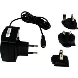 Zasilacz mikro USB do terminala Datalogic Elf, Datalogic Skorpio X3, Datalogic Joya Touch, Skorpio X4, Memor 1