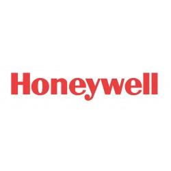 Kabel USB do czytnika Honeywell Horizon 7625