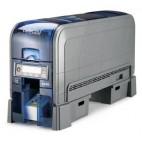 Drukarka kart Datacard SD360