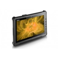 Tablet Getac F110 Basic