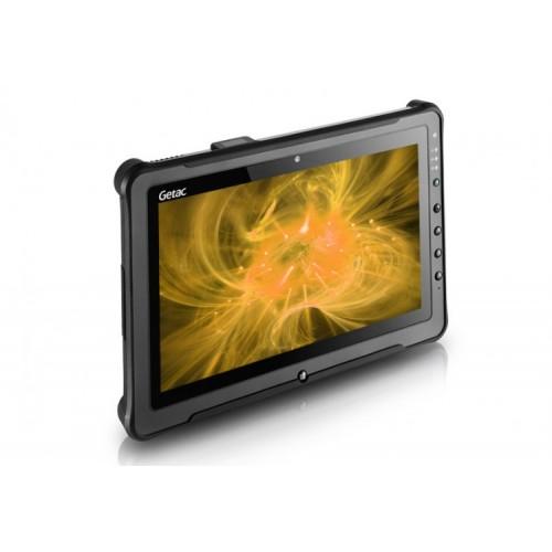 Tablet Getac F110 Premium