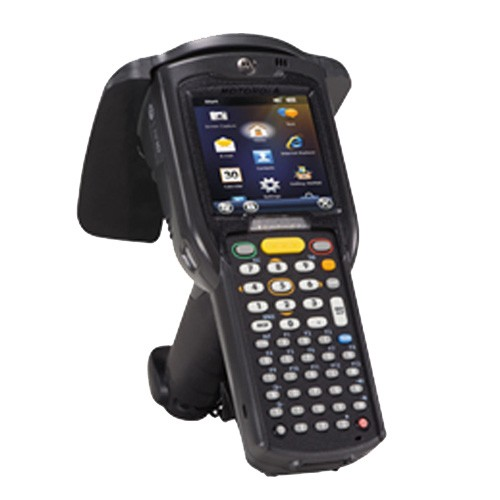 Terminal Motorola/Zebra MC319Z RFID