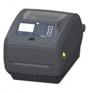 Biurkowa drukarka Zebra ZD500R