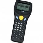 Terminal CipherLab 8330