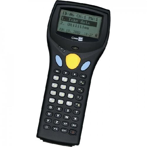 Terminal CipherLab 8300-R
