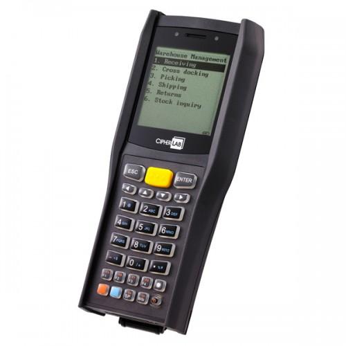 Terminal CipherLab 8400