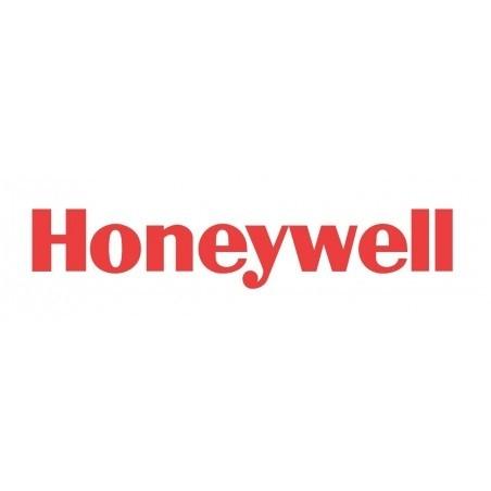 Gumowa osłona do terminala Honeywell Tecton