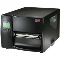 Półprzemysłowa drukarka GoDEX EZ6200 Plus