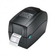 Biurkowa drukarka GoDEX RT230