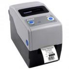 Biurkowa drukarka Sato CG212 TT HF