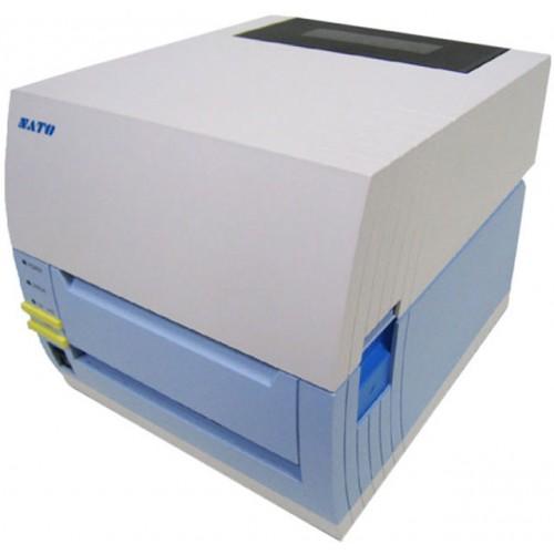 Biurkowa drukarka Sato CT408i TT HF