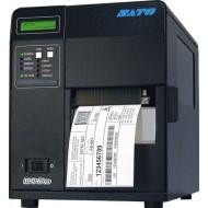 Przemysłowa drukarka Sato M84Pro