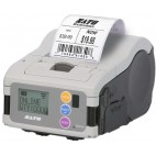Przenośna drukarka Sato MB200i