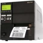 Półprzemysłowa drukarka Sato GL408e UHF