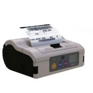 Przenośna drukarka Sato MB410i
