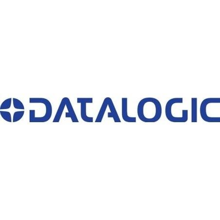 Kabel PS/2, 4,5m do czytników Datalogic